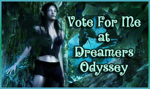 Dreamers Odyssey Top 100